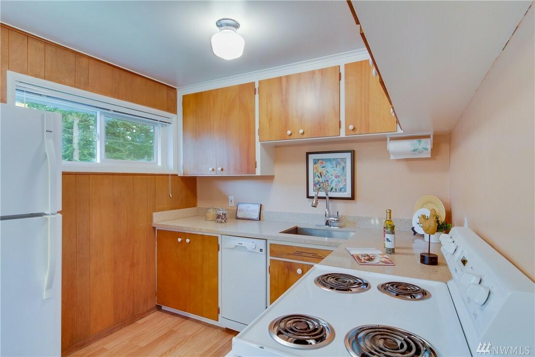 6604 230th St Sw, Mountlake Terrace, WA - USA (photo 2)