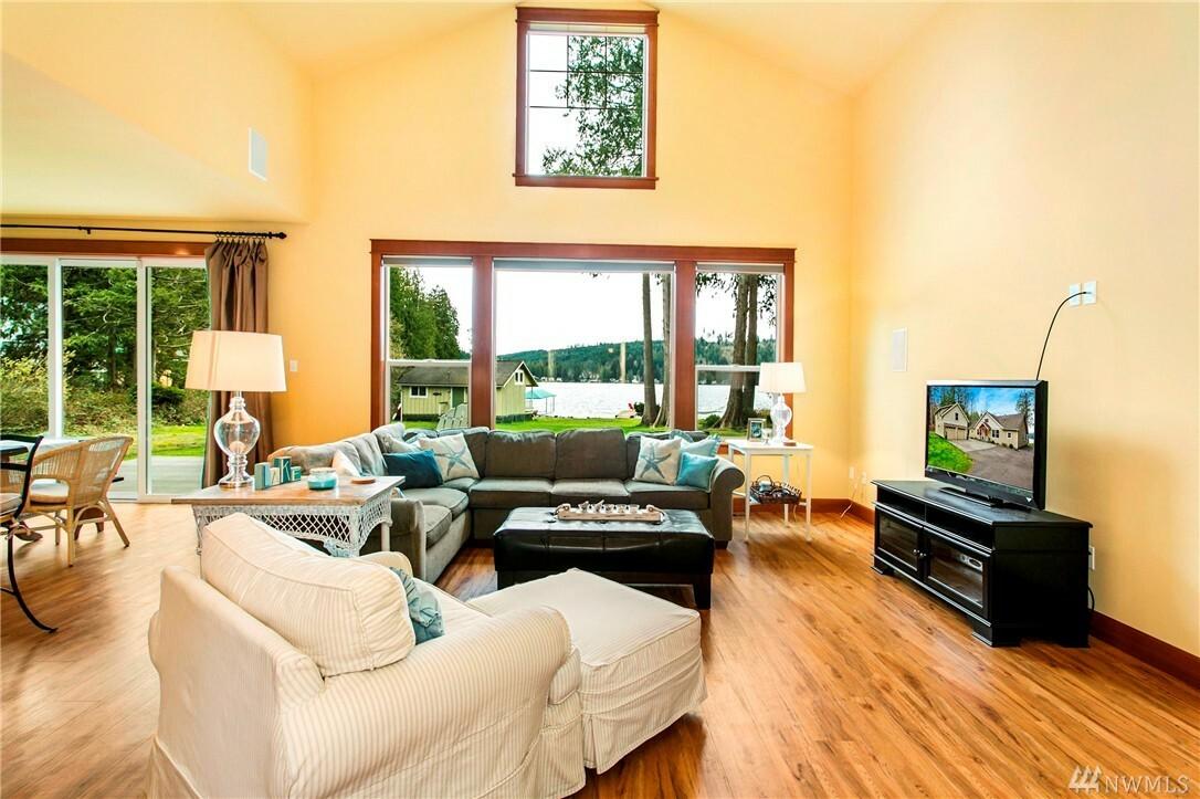 507 Nw Lake Roesiger Rd, Snohomish, WA - USA (photo 5)
