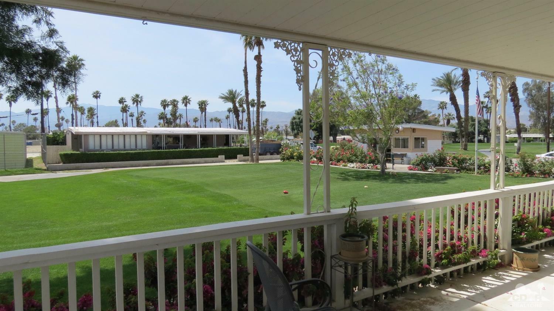 73523 Algonquin Place, Thousand Palms, CA - USA (photo 4)