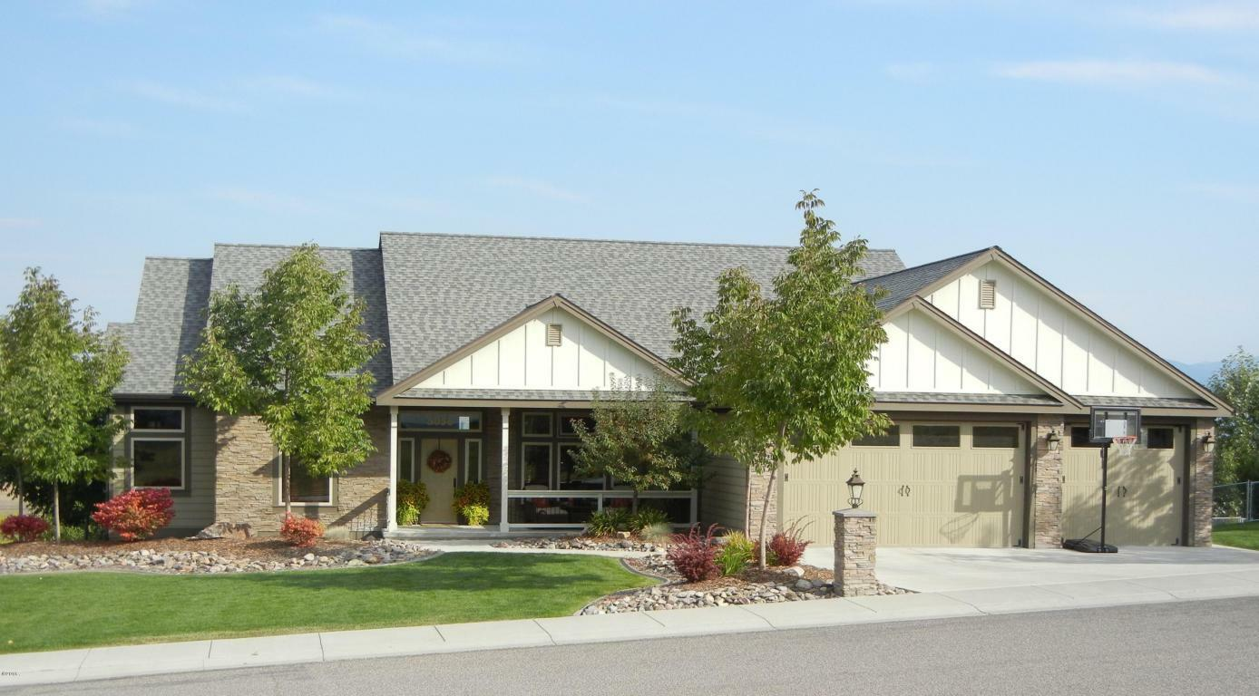 5056 Roy Court, Missoula, MT - USA (photo 1)