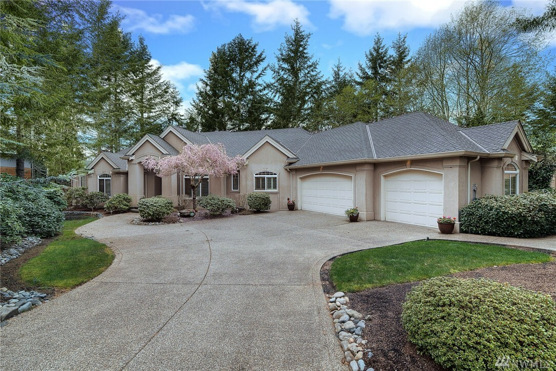 11710 51st Ave Nw, Gig Harbor, WA - USA (photo 1)