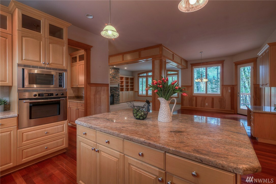 11710 51st Ave Nw, Gig Harbor, WA - USA (photo 5)