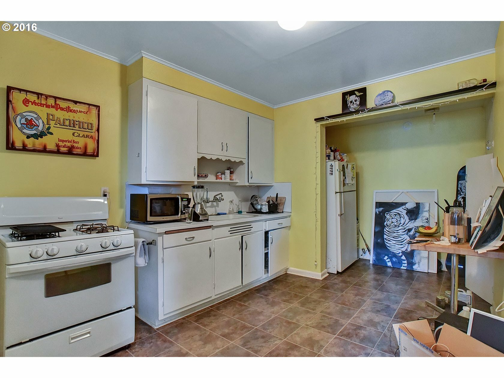 1827 Sw Cable Ave, Portland, OR - USA (photo 3)
