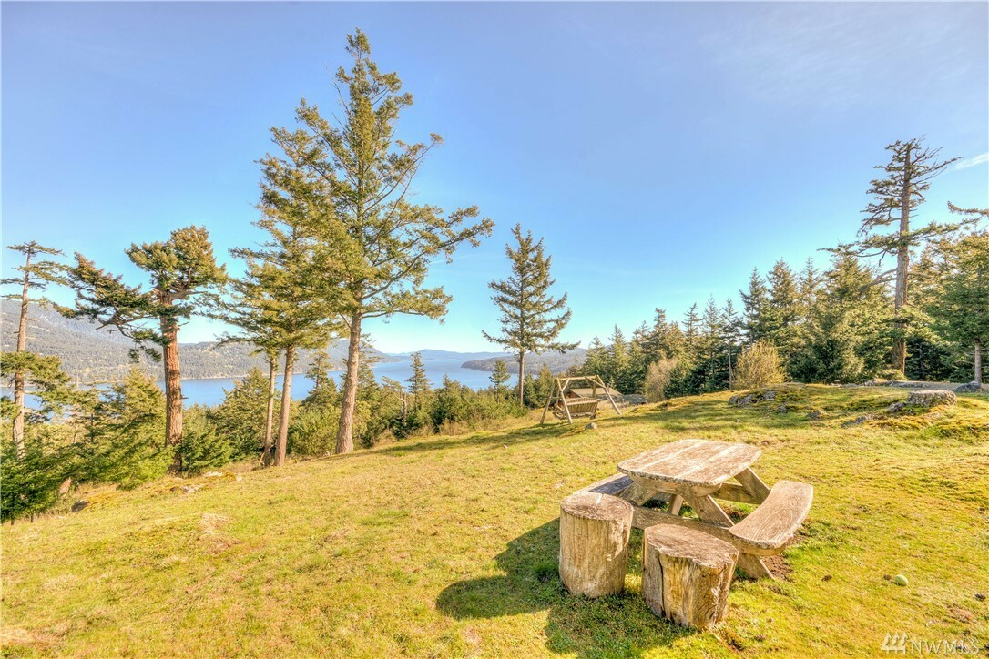 201 Island View Rd, Orcas Island, WA - USA (photo 4)