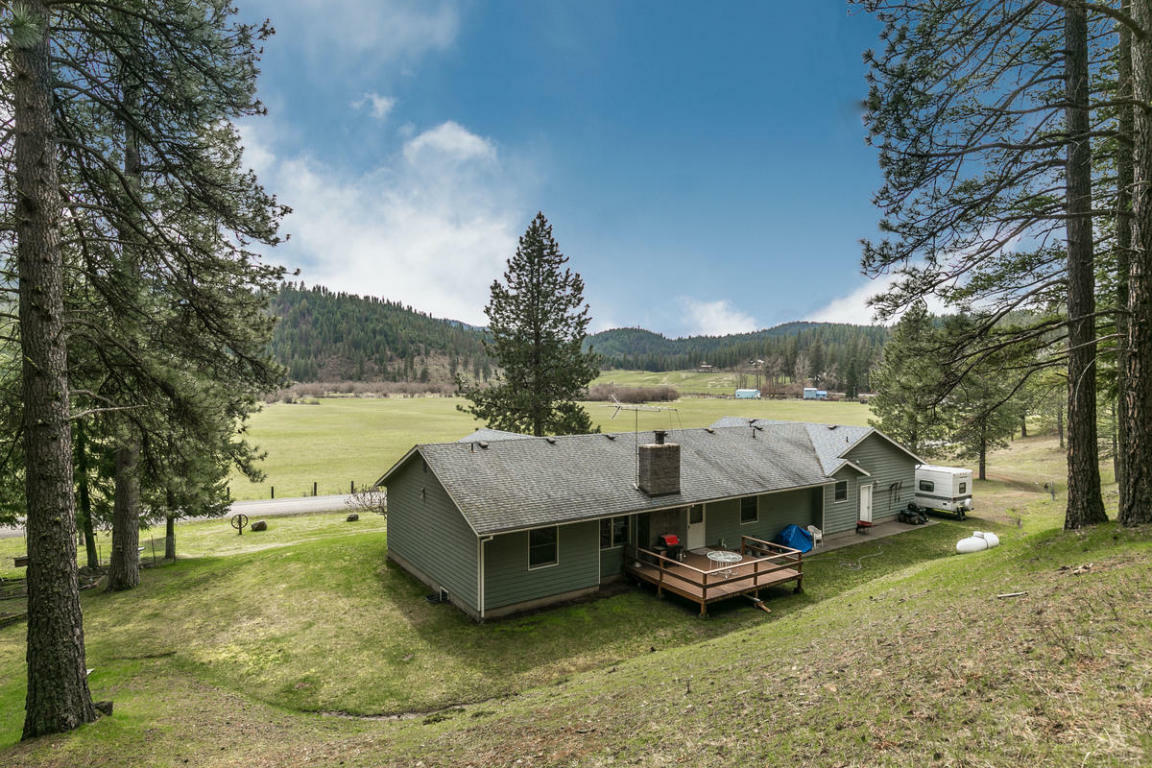 12723 E Alder Creek Rd, Coeur D'alene, ID - USA (photo 4)
