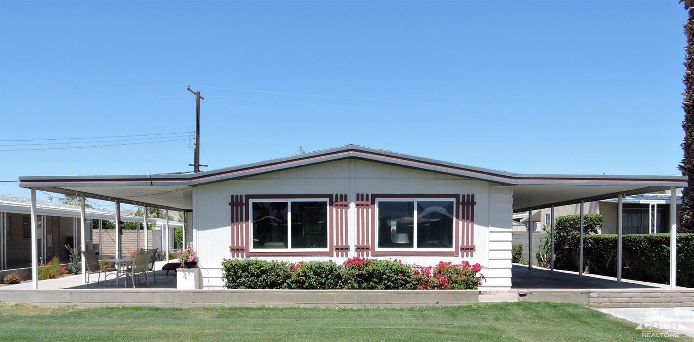 73683 Algonquin Place, Thousand Palms, CA - USA (photo 1)