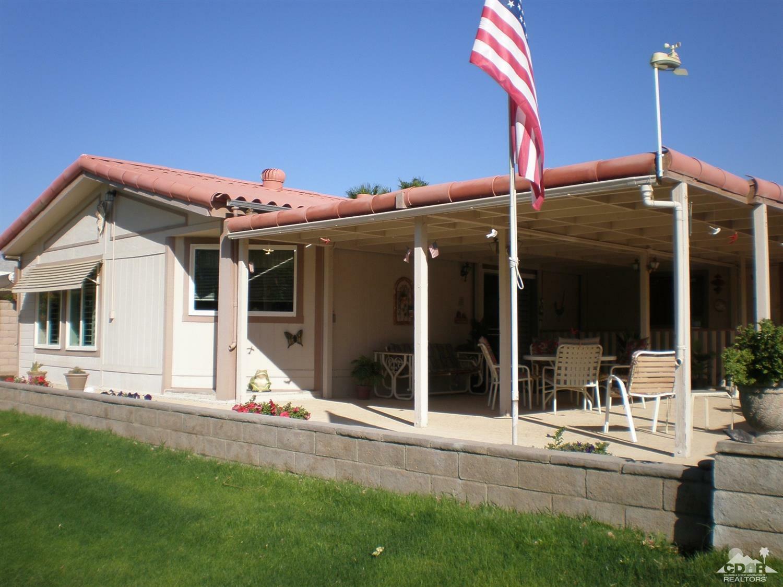 73843 Elizabeth Drive, Thousand Palms, CA - USA (photo 3)