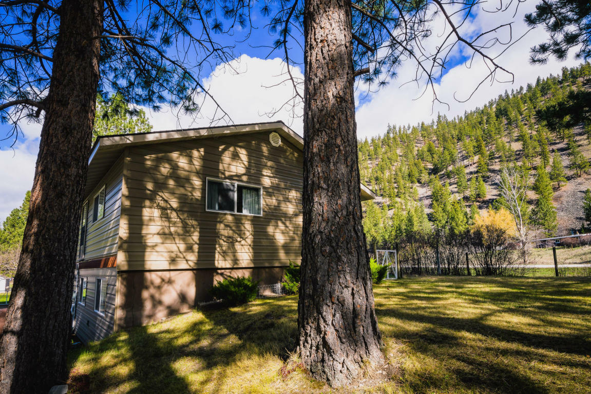 11625 Highway 12 West, Lolo, MT - USA (photo 3)