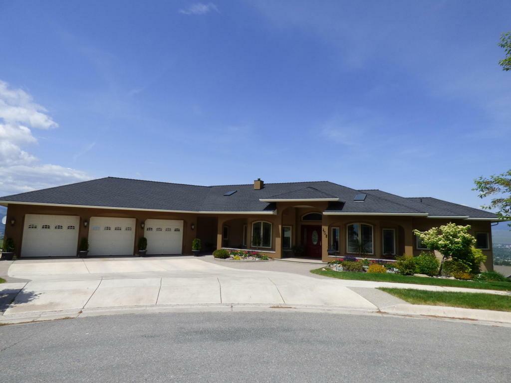 402 Rainier Court, Missoula, MT - USA (photo 1)