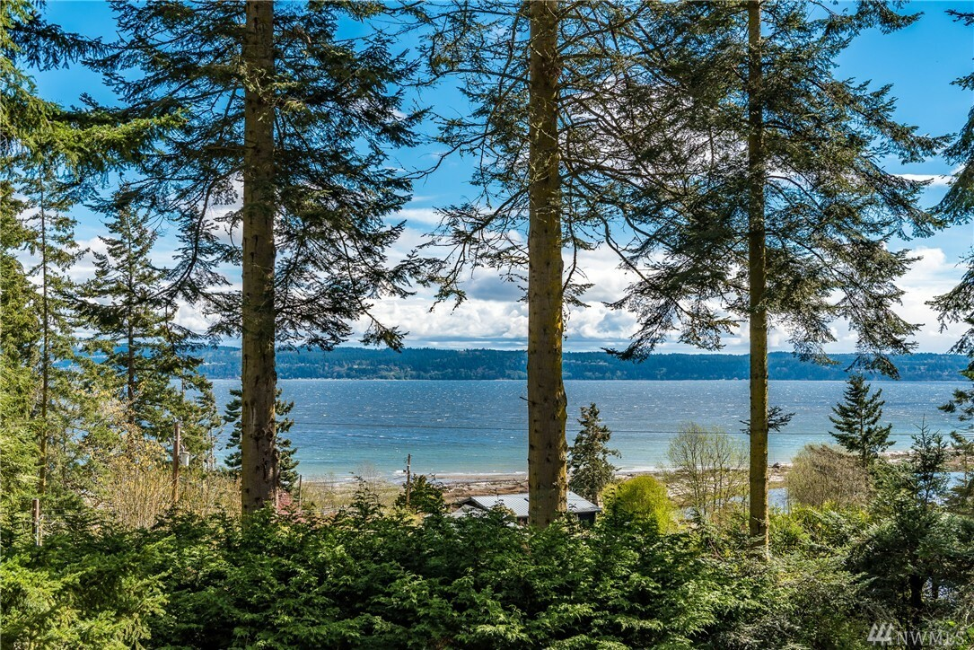 209 Sara Vista Rd, Coupeville, WA - USA (photo 3)