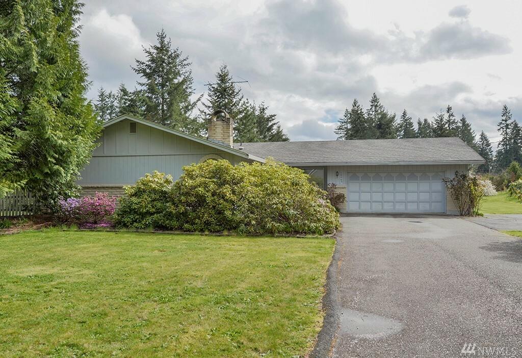 18905 27th Ave E, Tacoma, WA - USA (photo 1)