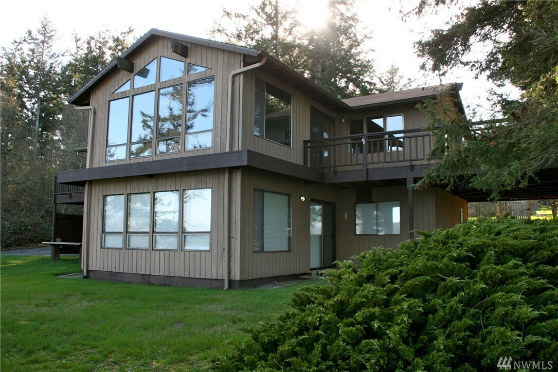 1401 Bakerview Rd, Lopez Island, WA - USA (photo 3)