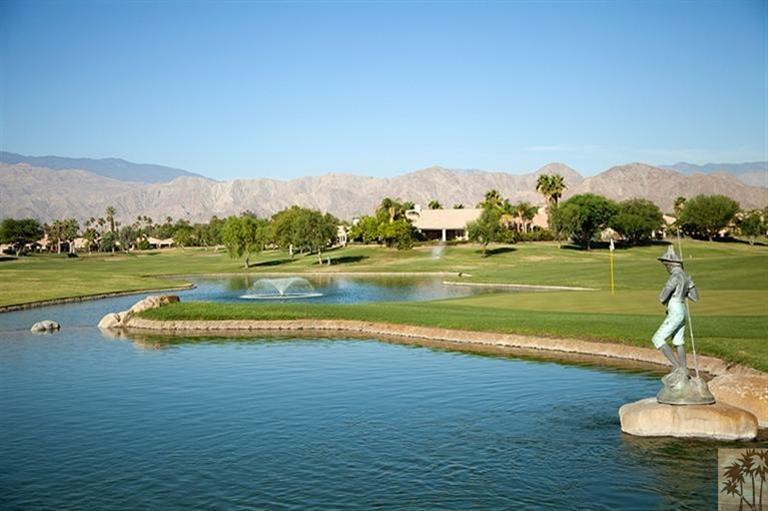 45553 Meadow Lake Drive, Indio, CA - USA (photo 1)