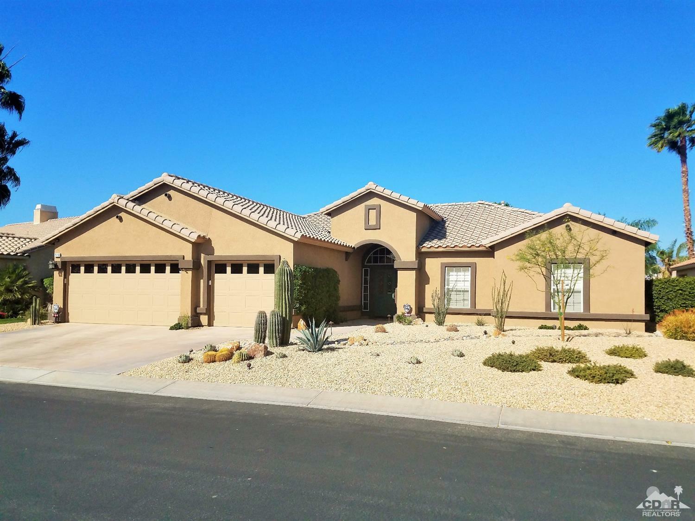 45553 Meadow Lake Drive, Indio, CA - USA (photo 5)