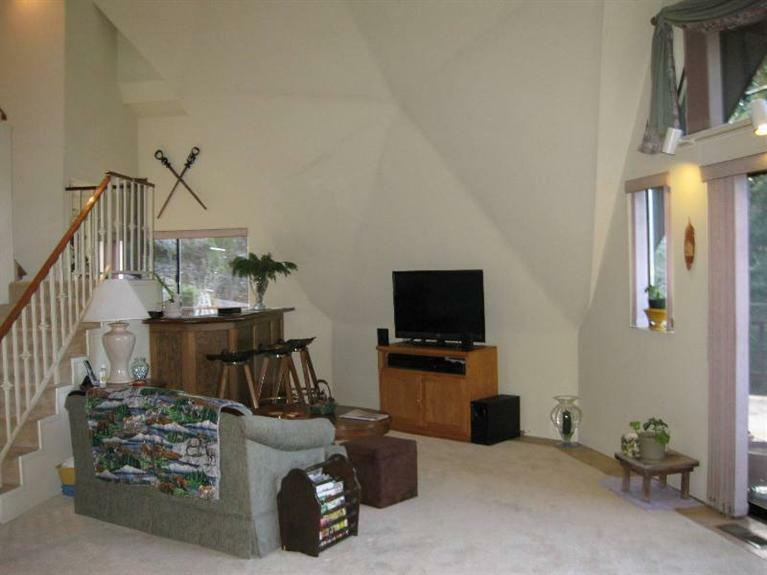 2363 Old Ferry Road, Shady Cove, OR - USA (photo 4)