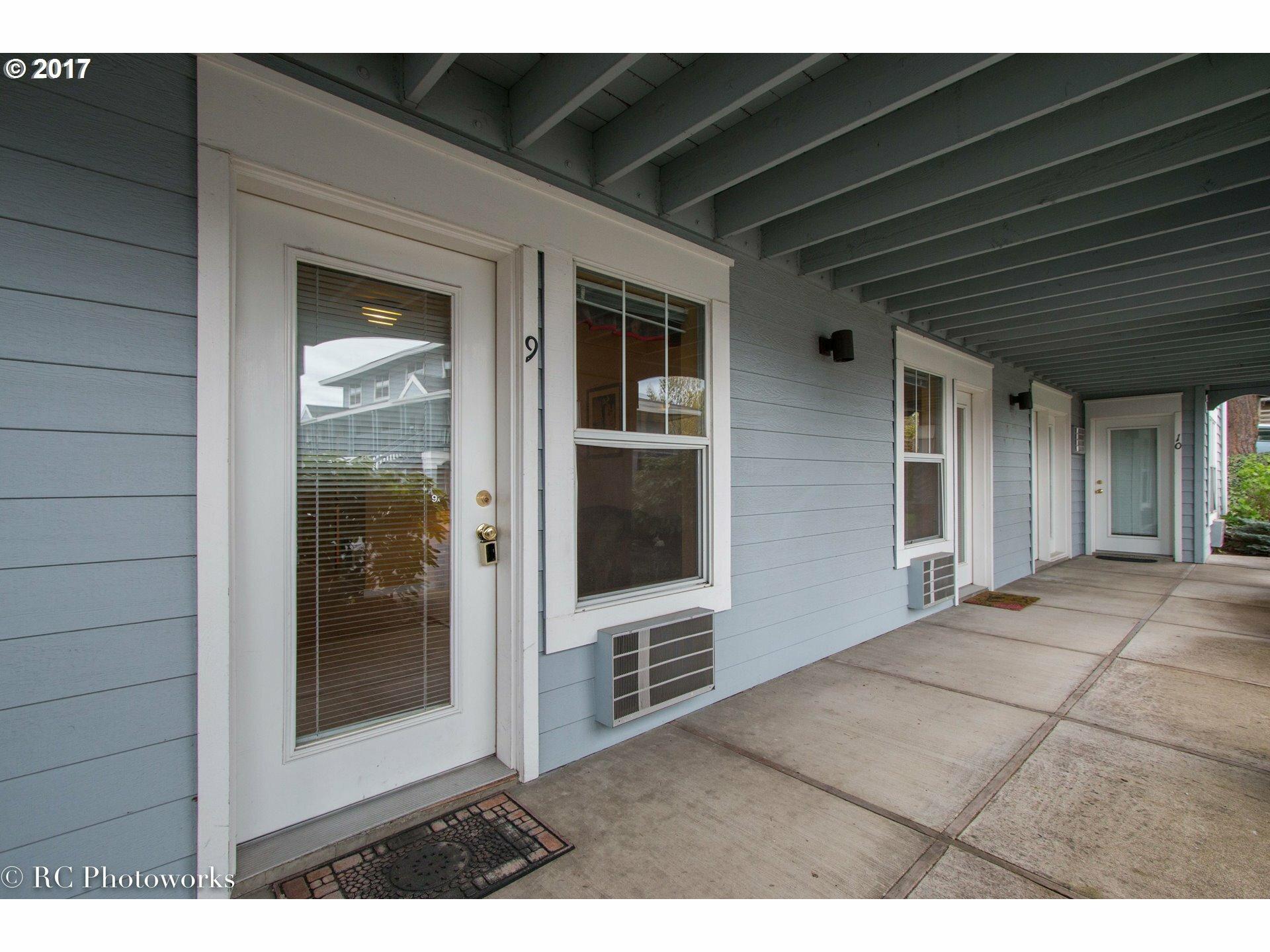 714 Cascade Ave 9, Hood River, OR - USA (photo 3)