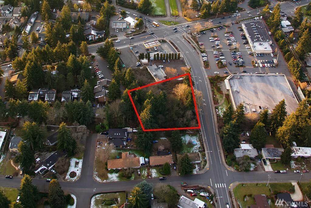 14641 Se 16th St, Bellevue, WA - USA (photo 4)