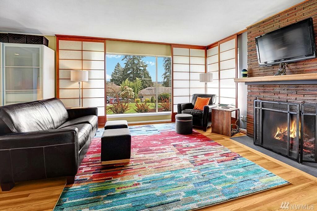 16729 39th Place Ne, Lake Forest Park, WA - USA (photo 3)