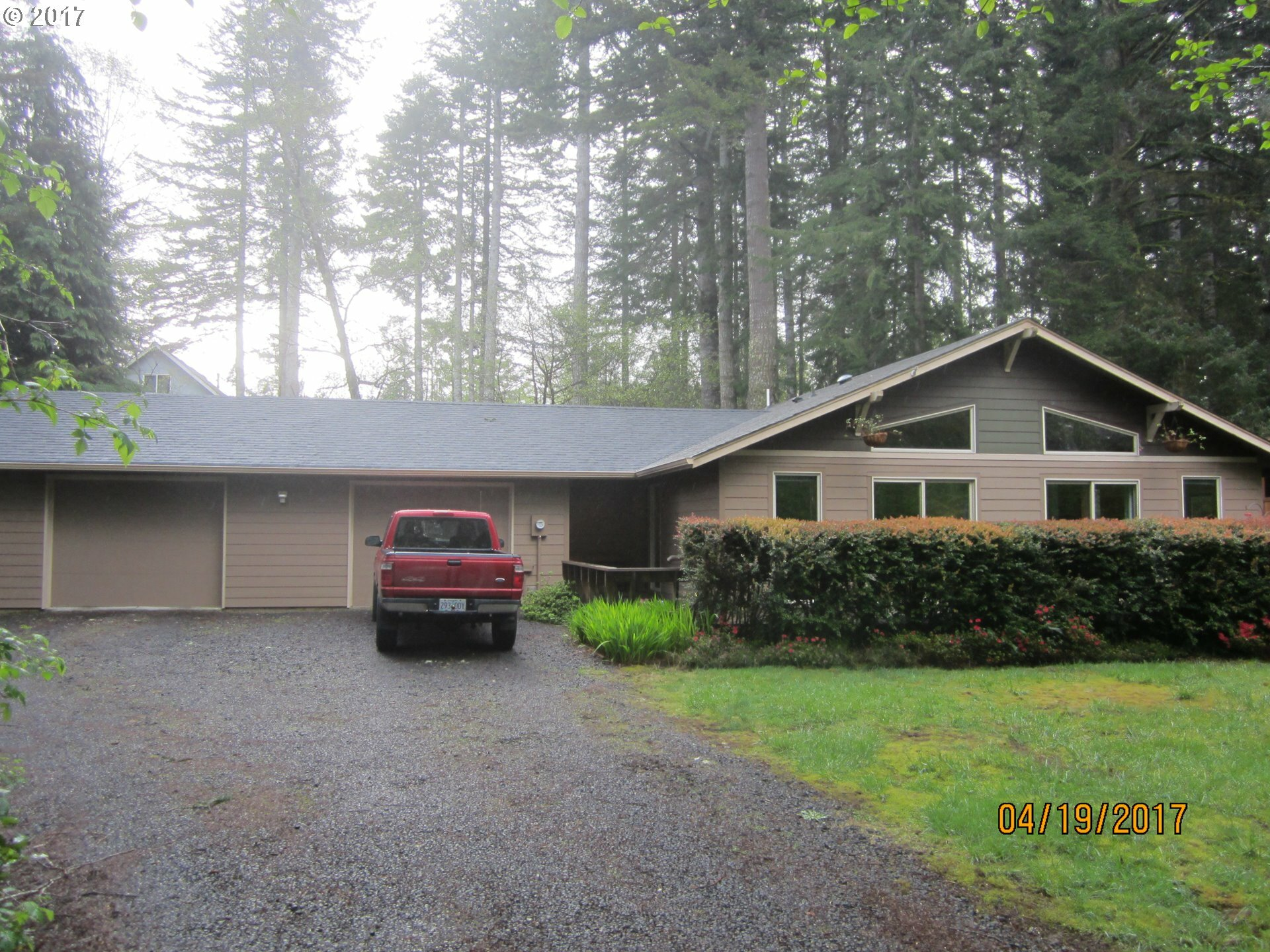 84175 Wright Rd, Florence, OR - USA (photo 1)