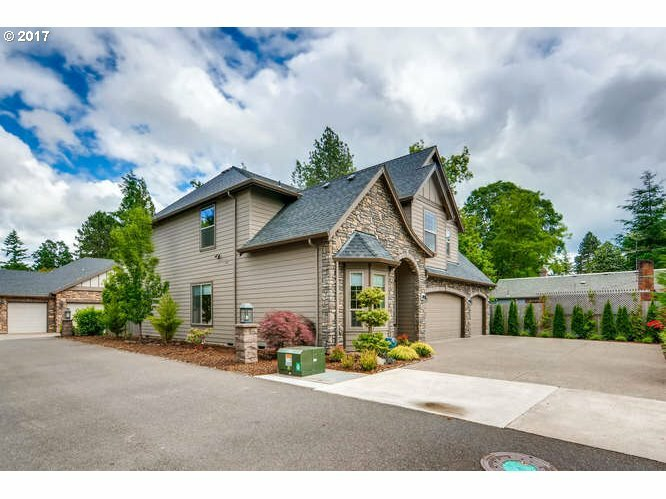 188 Sw Meadow Dr, Beaverton, OR - USA (photo 2)