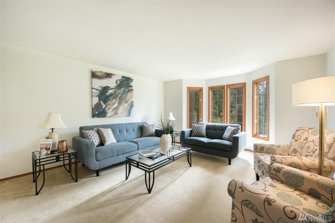 22601 66th Ave W, Mountlake Terrace, WA - USA (photo 3)