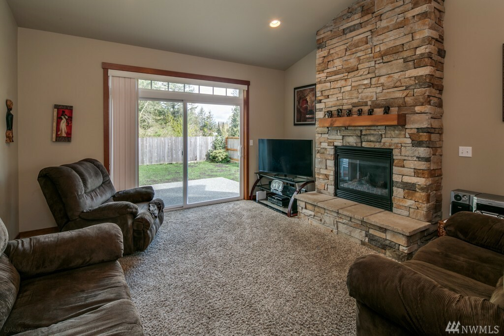 1469 Foxtail St, Lynden, WA - USA (photo 2)