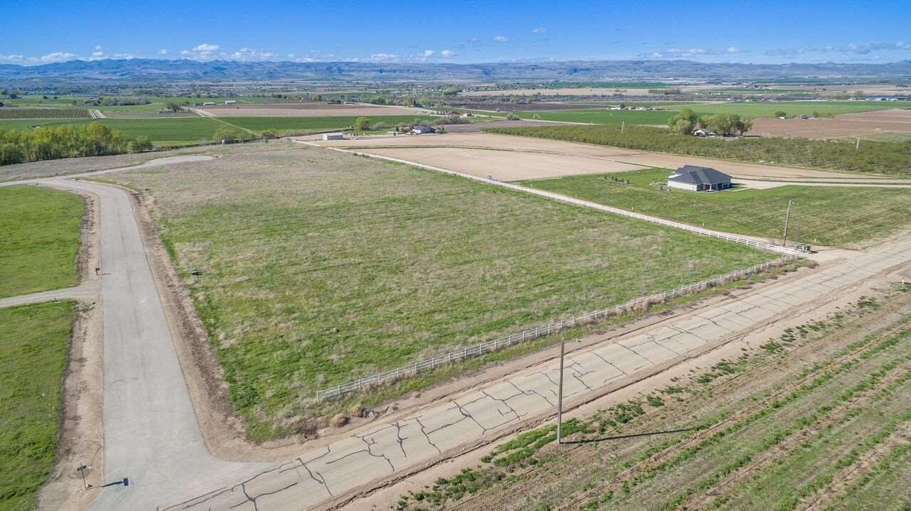 15443 Robinson Ranch Rd., Caldwell, ID - USA (photo 1)