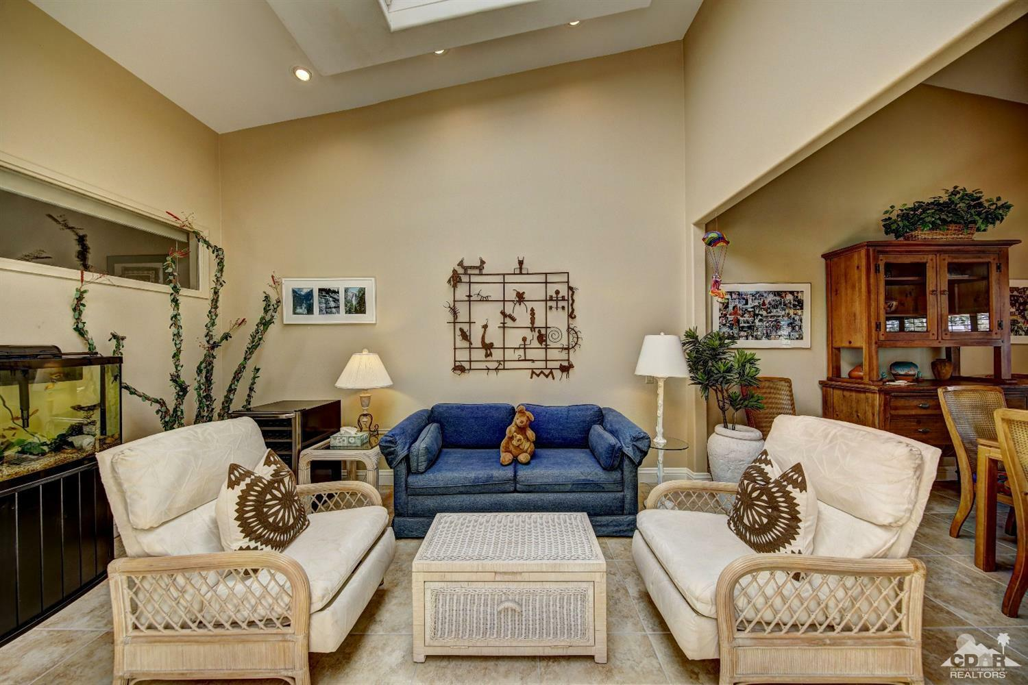 44825 Guadalupe Drive, Indian Wells, CA - USA (photo 5)