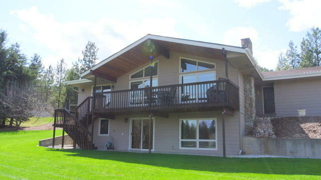 2760 Clarke Rd, Chewelah, WA - USA (photo 1)