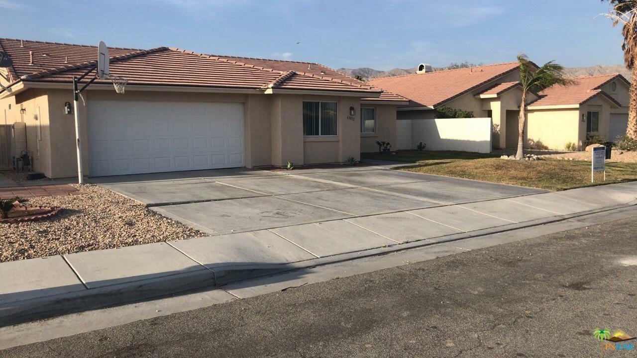65852 Estrella Ave, Desert Hot Springs, CA - USA (photo 3)