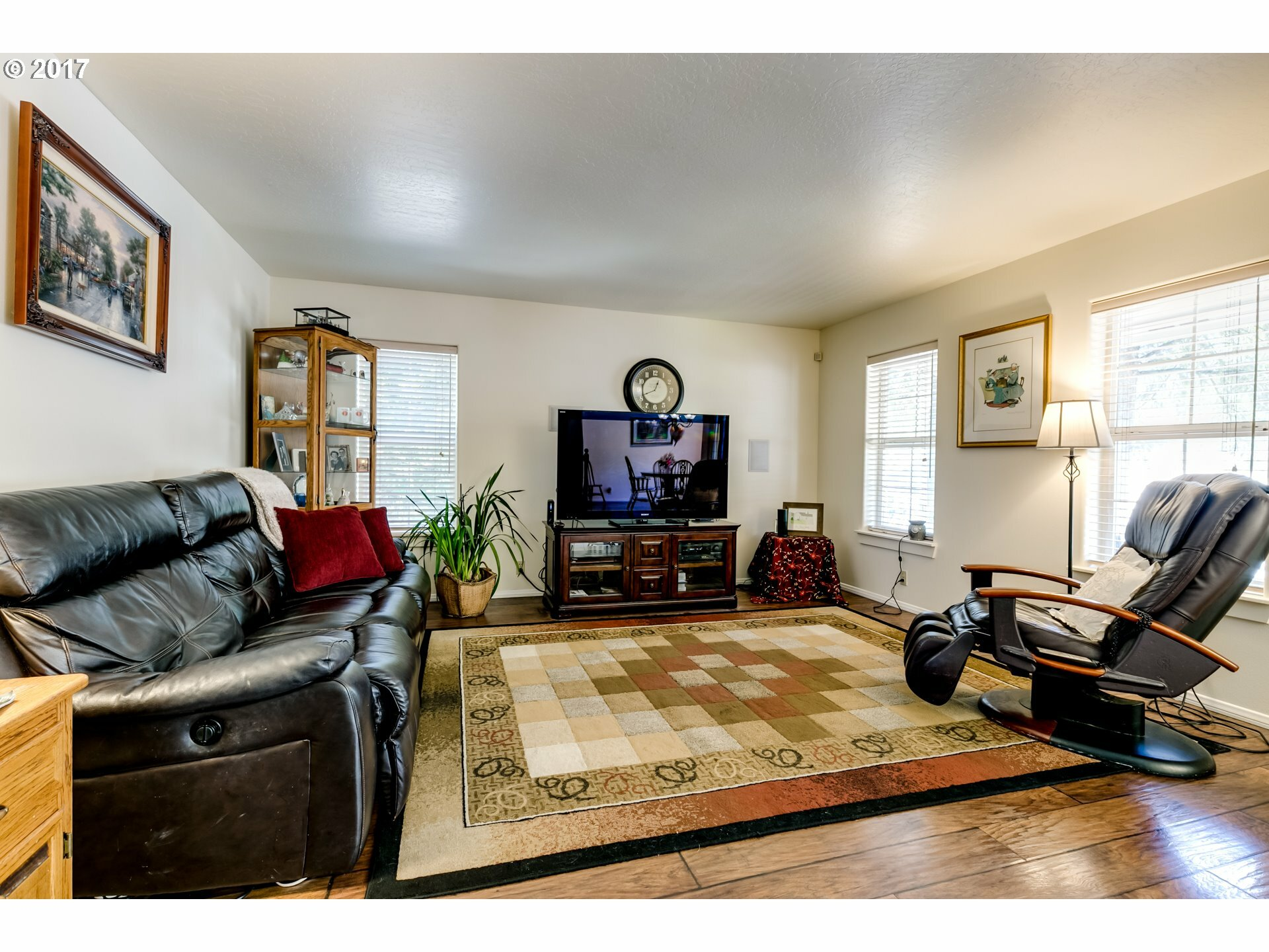 6796 Ivy St, Springfield, OR - USA (photo 4)
