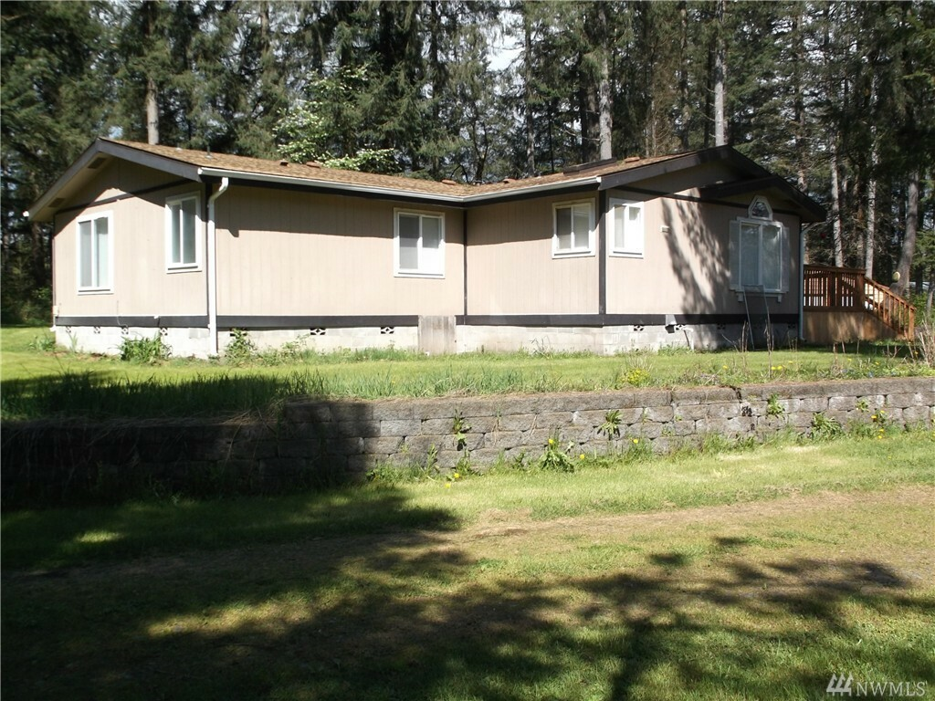 16943 Sargent Rd Sw, Rochester, WA - USA (photo 2)