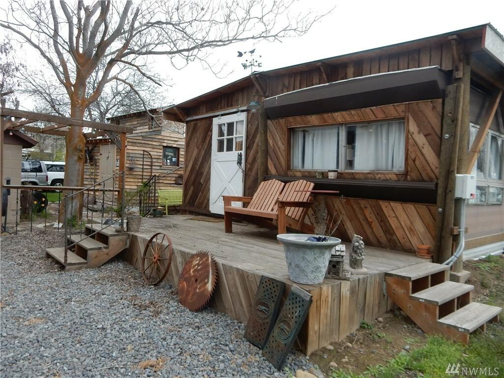 10339 Northern Ave Ne, Coulee City, WA - USA (photo 1)