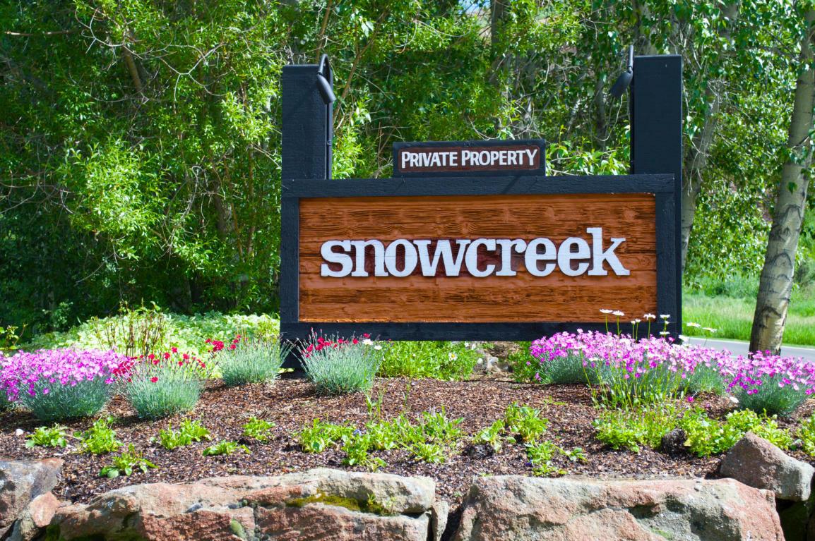 1559 Snow Creek Condo Drive 1559, Sun Valley, ID - USA (photo 4)