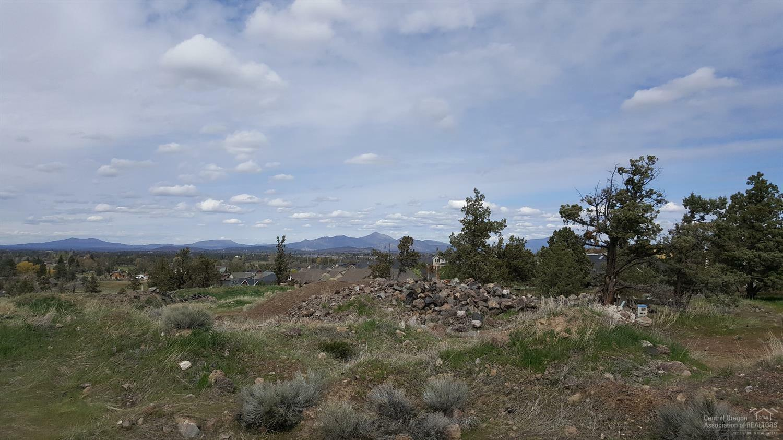 2390 2460 Southwest Helmholtz Way, Redmond, OR - USA (photo 5)
