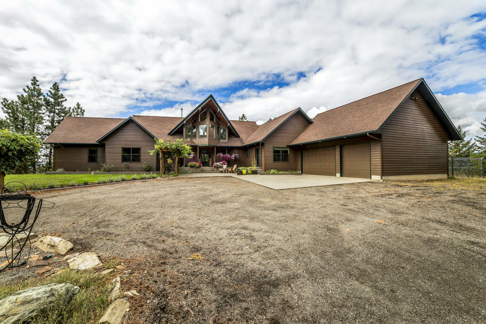 15786 N Smith Ave, Hauser, ID - USA (photo 3)