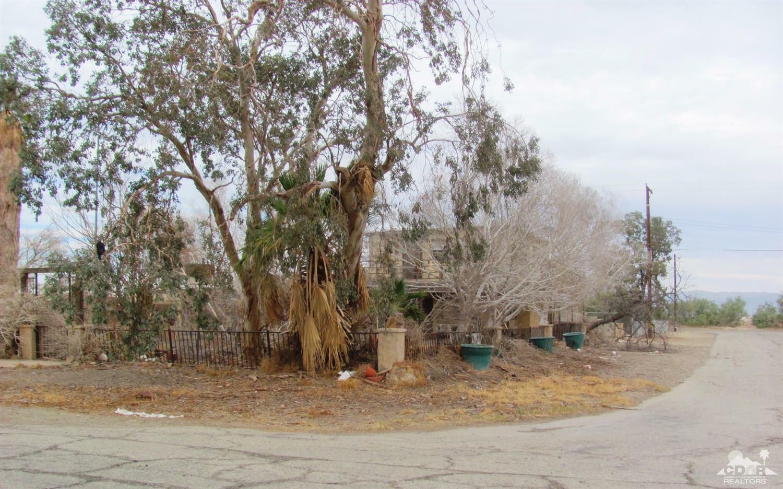 2126 2nd Street, Niland, CA - USA (photo 3)
