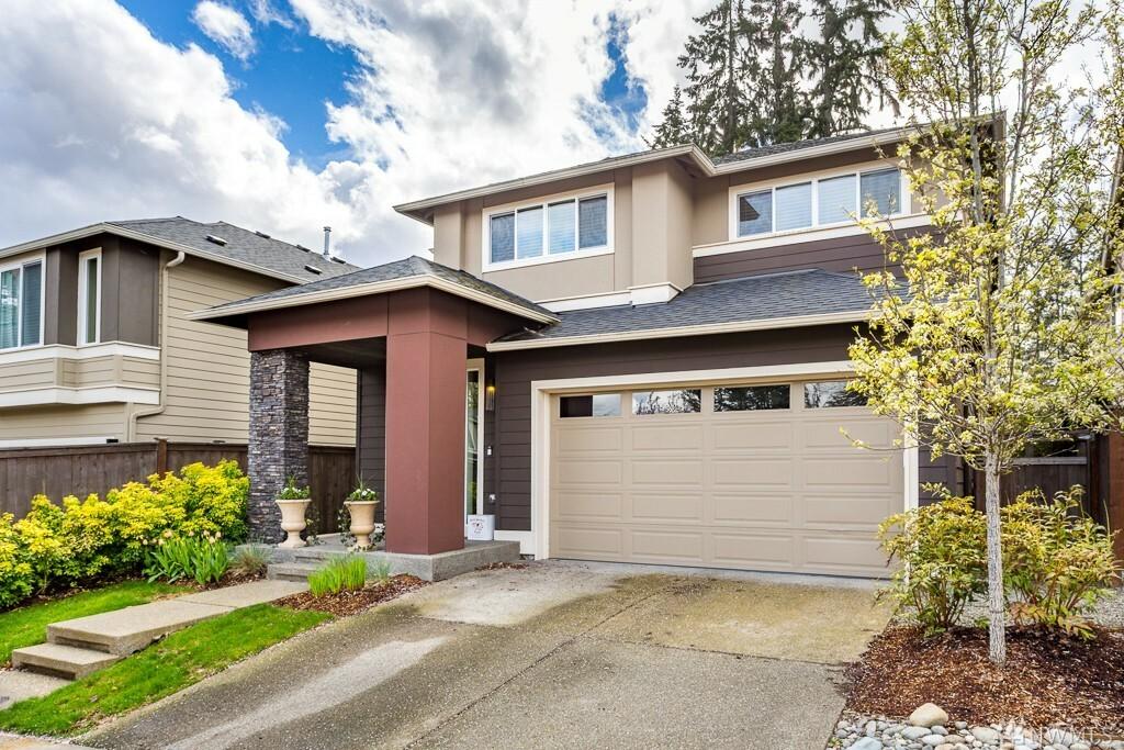 12318 26th Ave Se, Everett, WA - USA (photo 2)