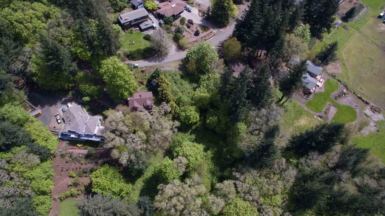 Linnwood Lot 5 Dr, Albany, OR - USA (photo 5)