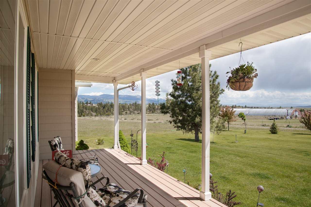 3791 Woodridge Trail, Helena, MT - USA (photo 3)