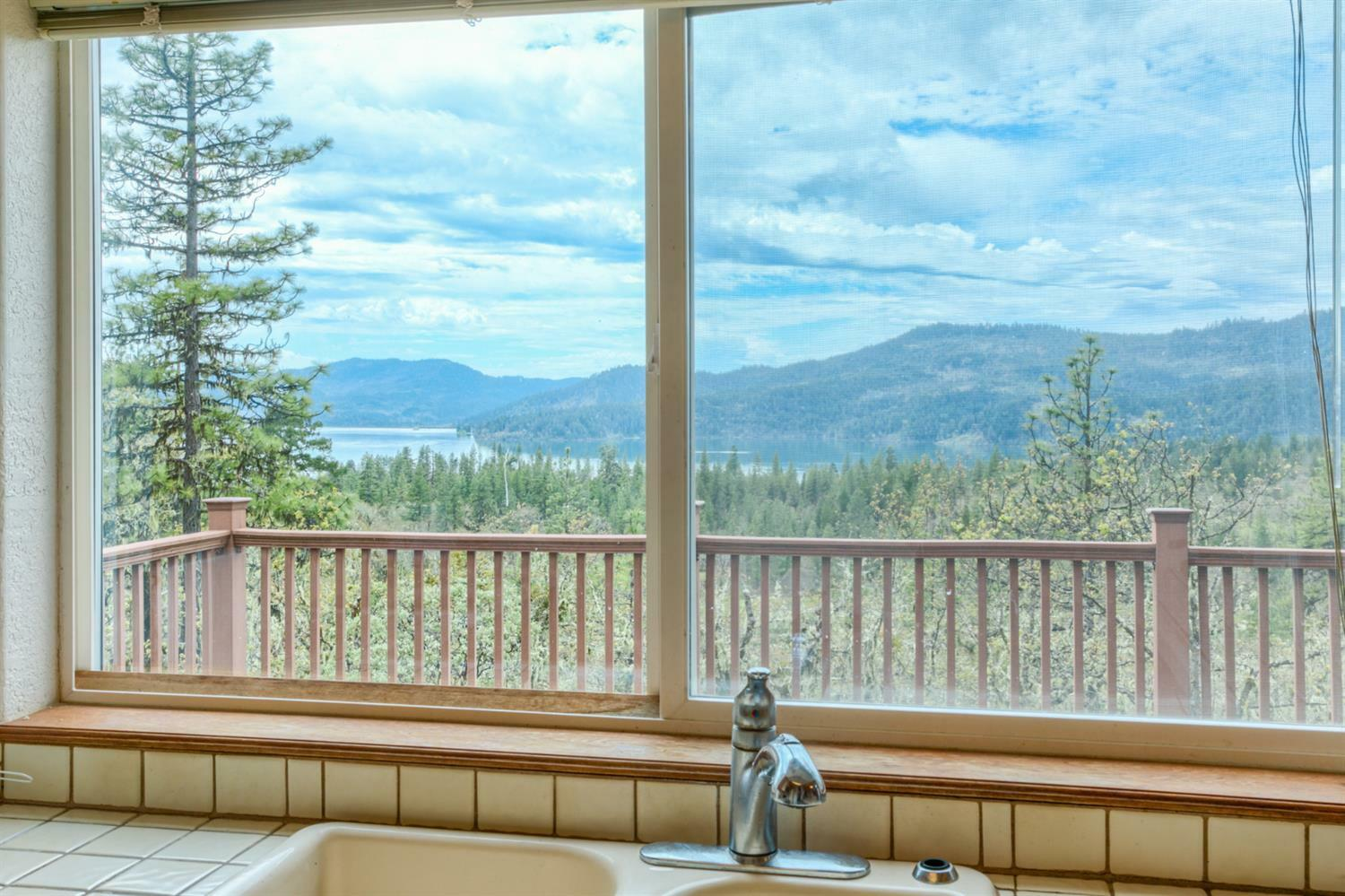 2516 Lewis Road, Prospect, OR - USA (photo 5)