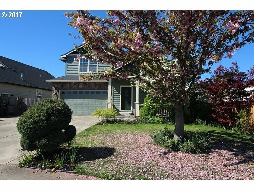 1026 Prairie Meadows Ave, Junction City, OR - USA (photo 3)
