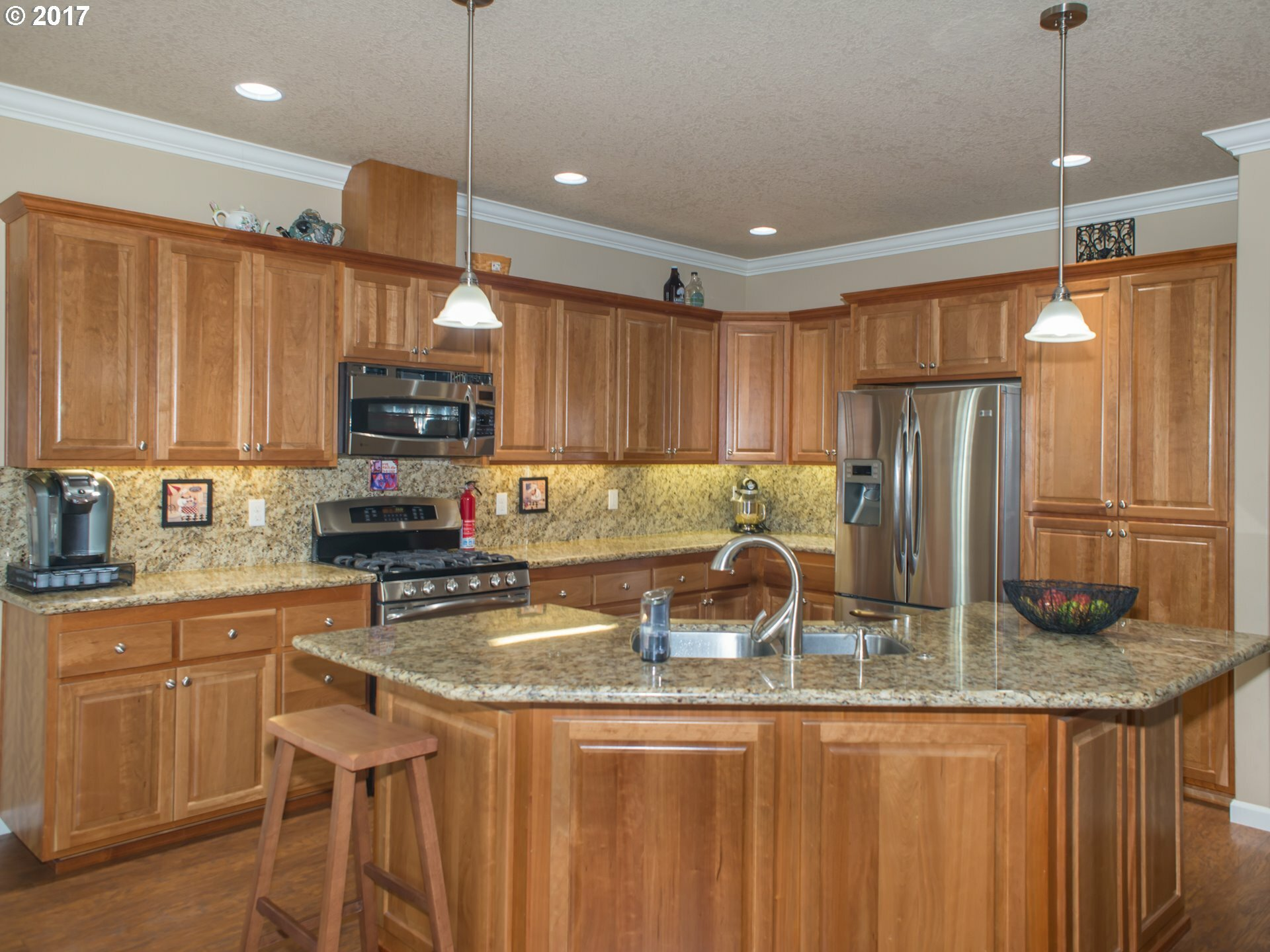 1391 Breckenridge Dr, Junction City, OR - USA (photo 5)