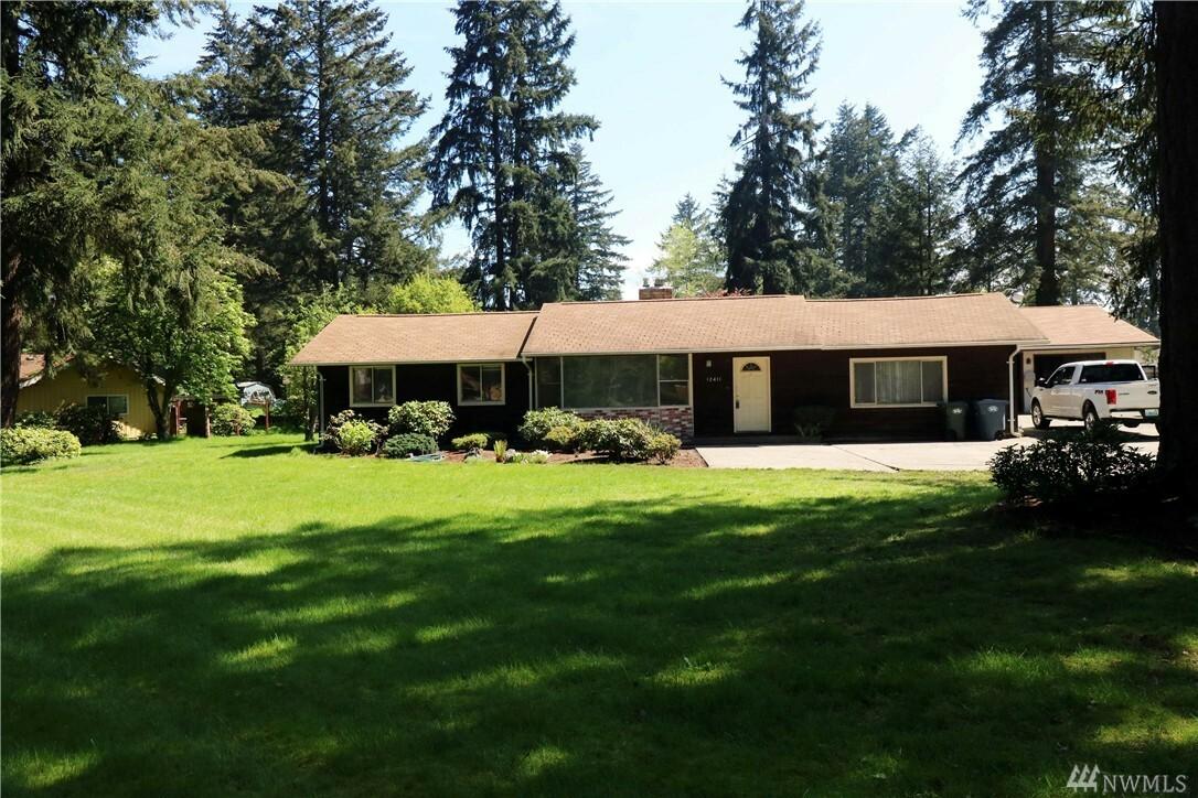 12411 Glenwood Ave Sw, Lakewood, WA - USA (photo 1)