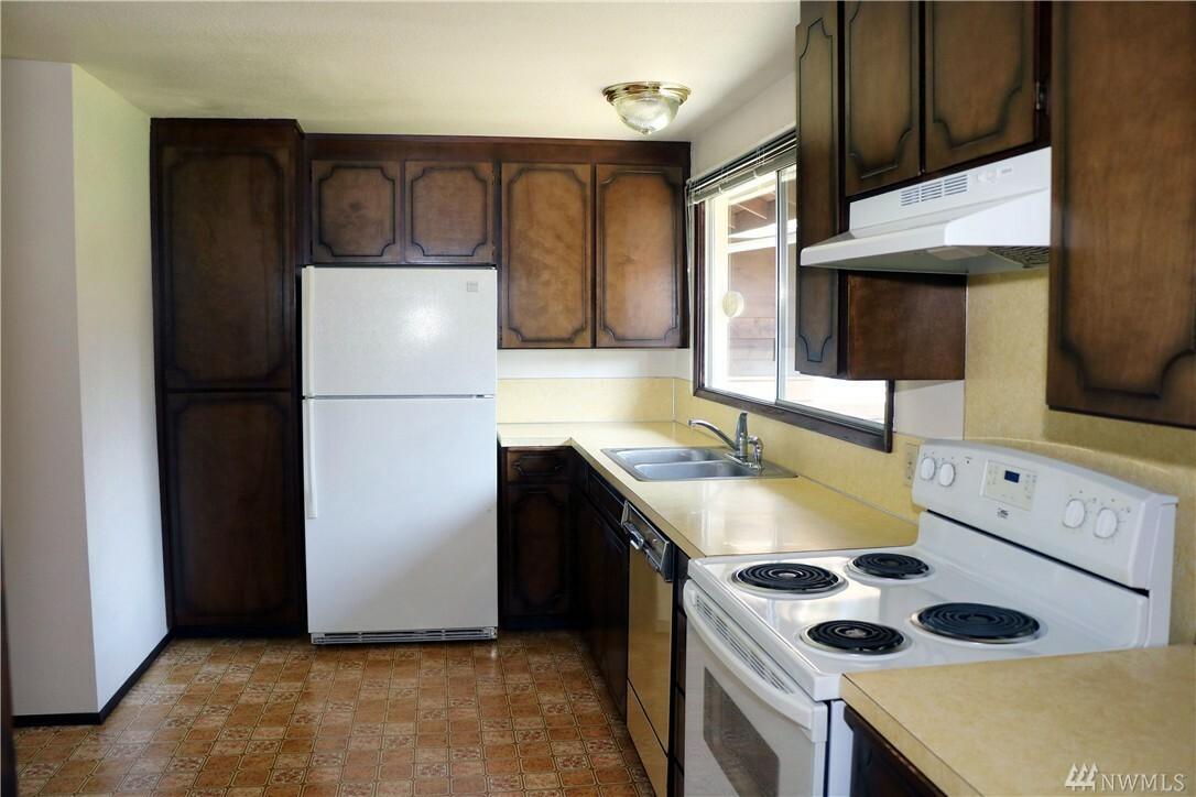 12411 Glenwood Ave Sw, Lakewood, WA - USA (photo 5)