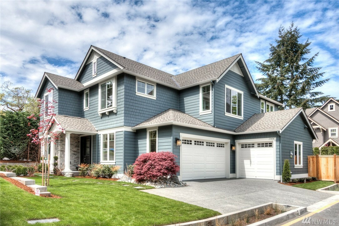 13414 Ne 80th St, Redmond, WA - USA (photo 1)