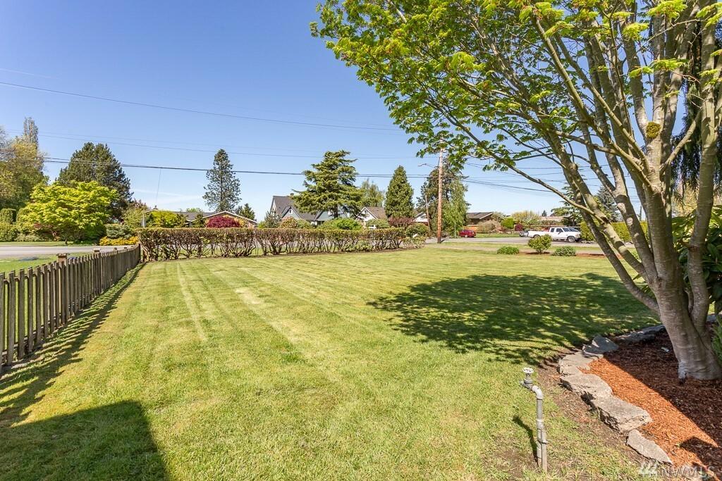 305 Alverson Blvd, Everett, WA - USA (photo 3)
