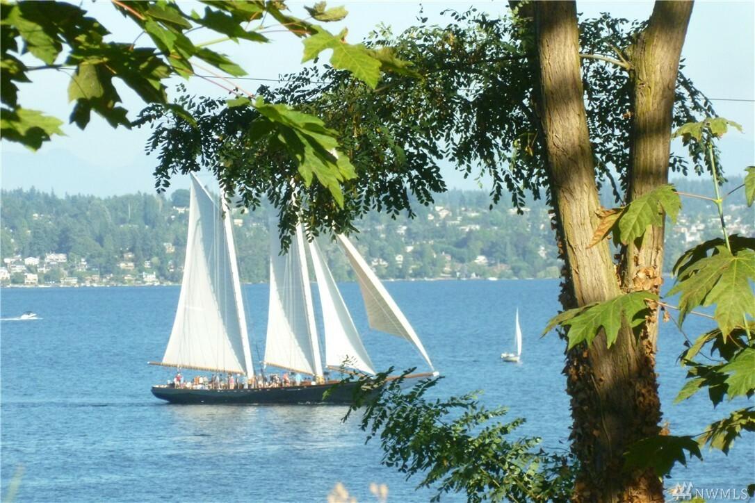 10349 Lake Shore Blvd Ne, Seattle, WA - USA (photo 4)