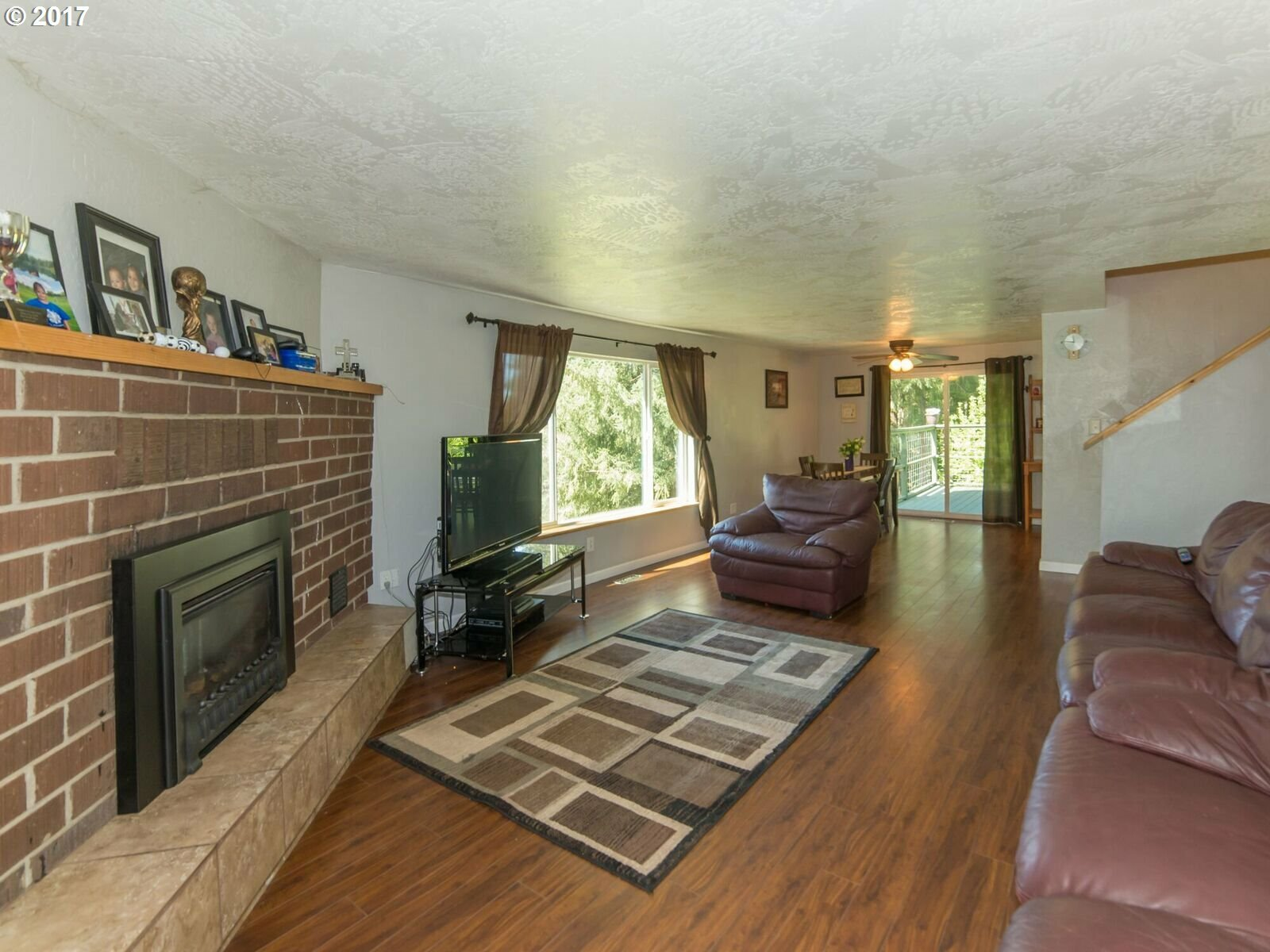 77407 London Rd, Cottage Grove, OR - USA (photo 3)