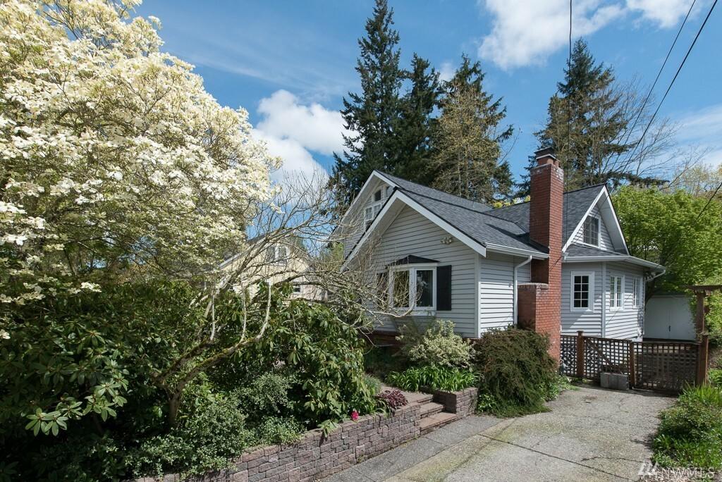 6548 31st Ave Ne, Seattle, WA - USA (photo 2)